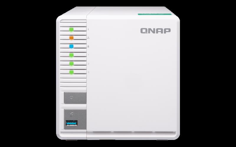 QNAP TS-328 (1)