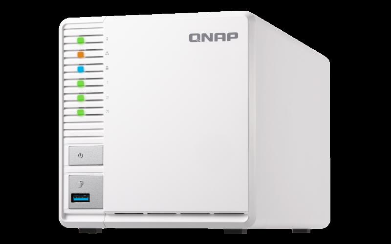 QNAP TS-328 (2)