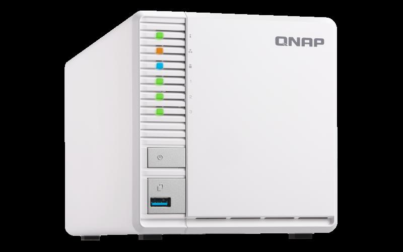 QNAP TS-328 (3)