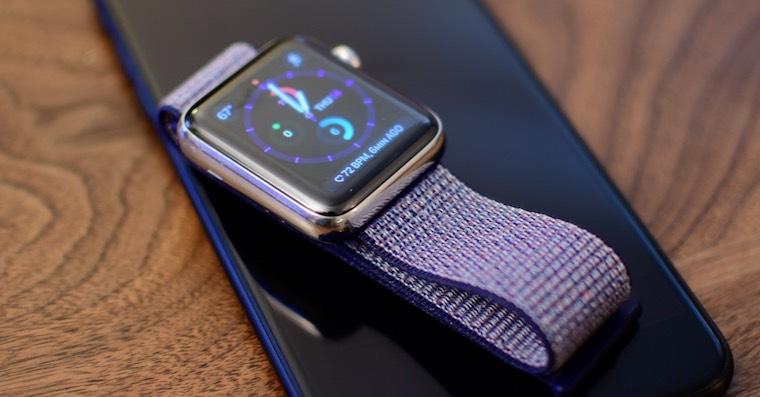 Sports-Loop-on-Apple-Watch
