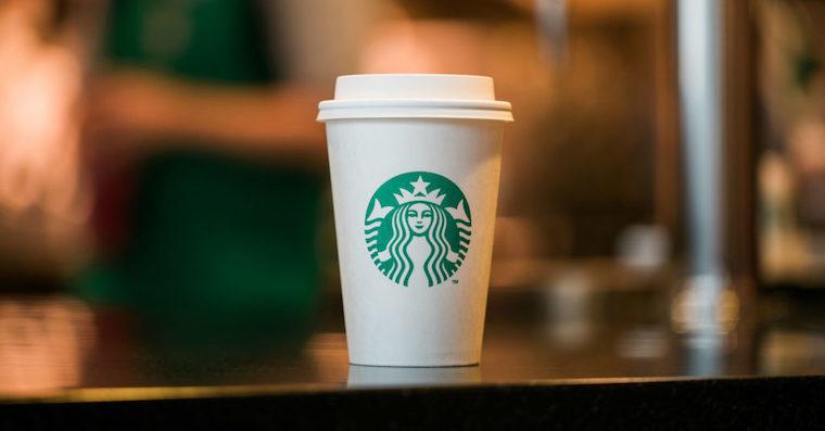 Starbucks_cup-1024×586