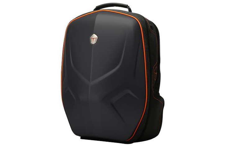 ThundeRobot Backpack fb