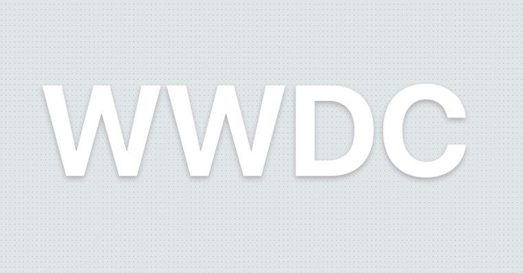 WWDC Wallpapers fb