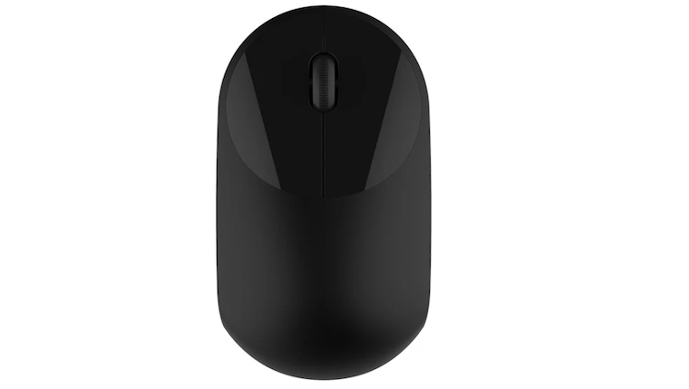 Xiaomi Wireless Mouse fv