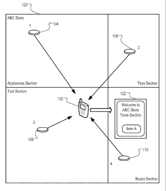 apple patent 3