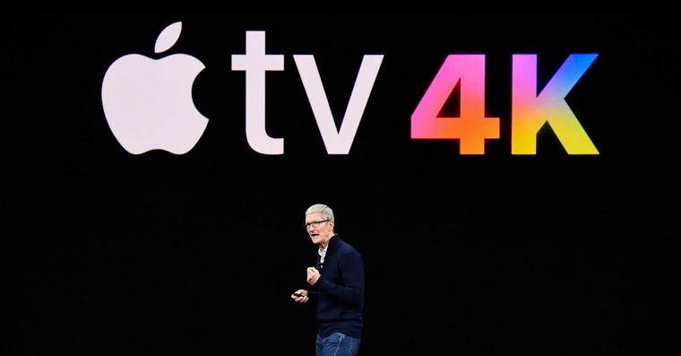 apple-tv-4k-movies1