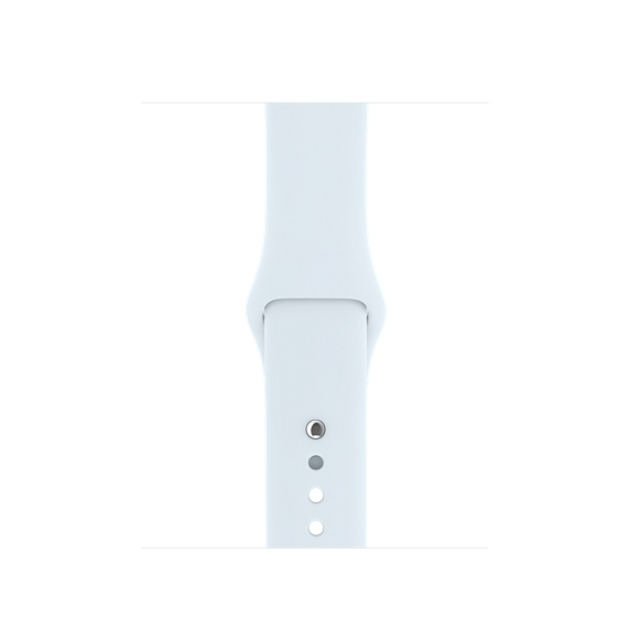 apple watch 03