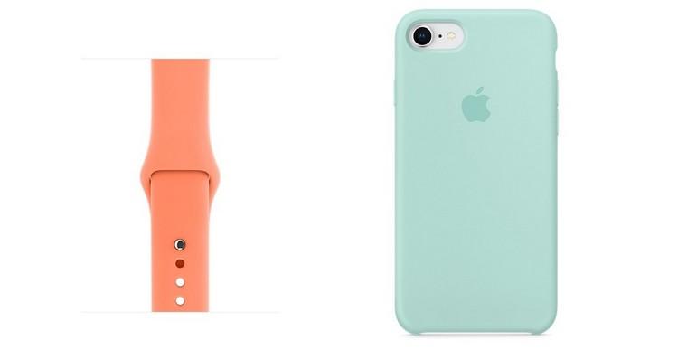 apple watch iphone fb