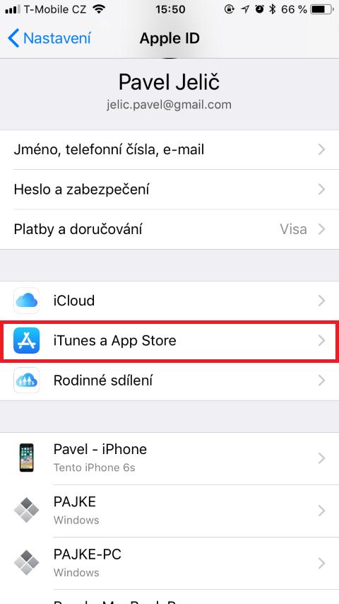 automat_aktualizace_appstore (2)