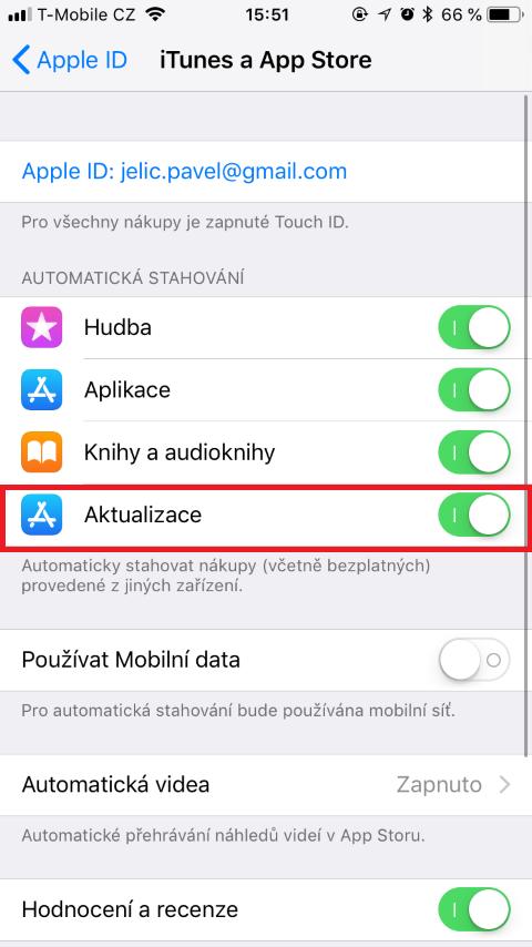 automat_aktualizace_appstore (3)