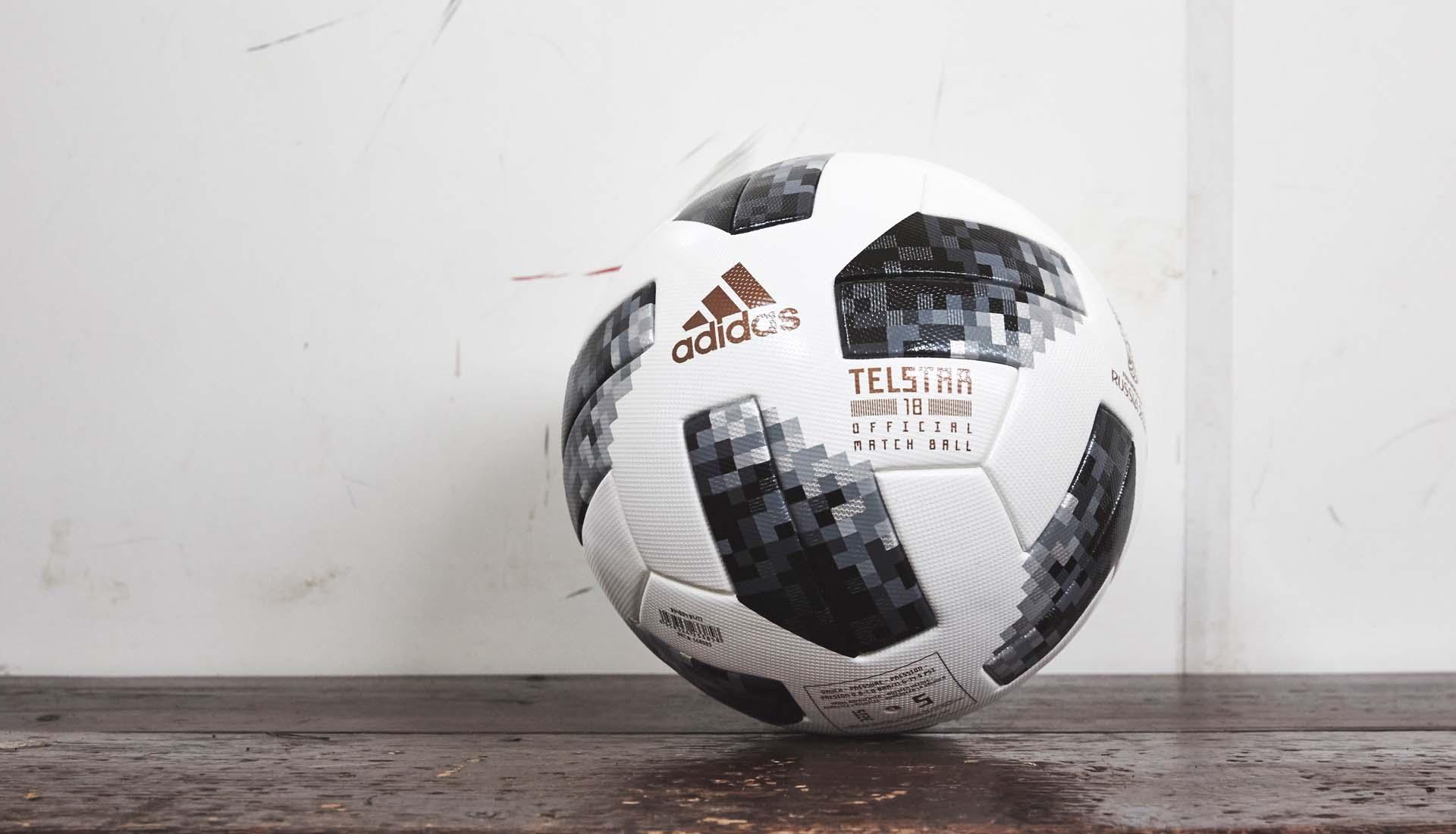 hi-vis-telstar-adidas-ball-nfc