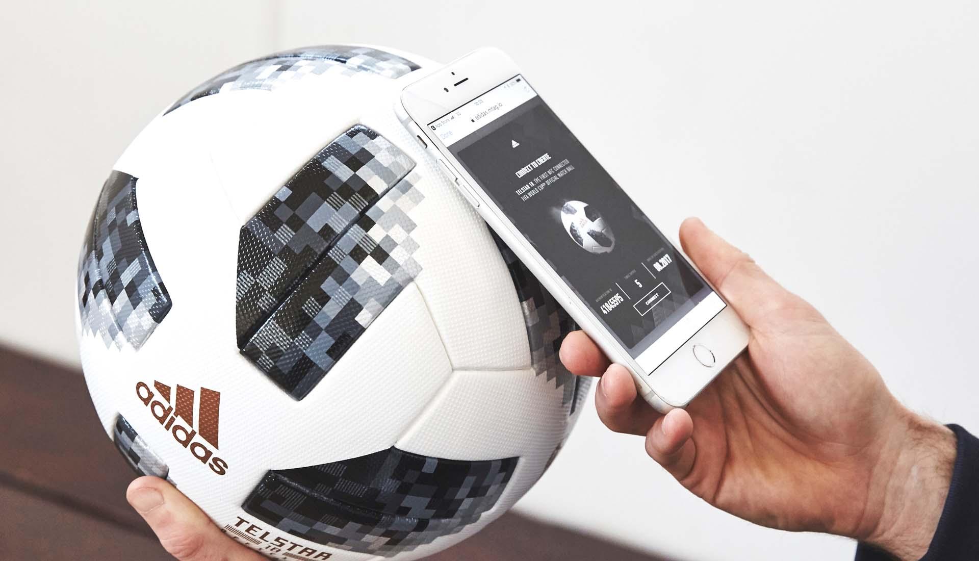 hi-vis-telstar-adidas-ball-nfc3