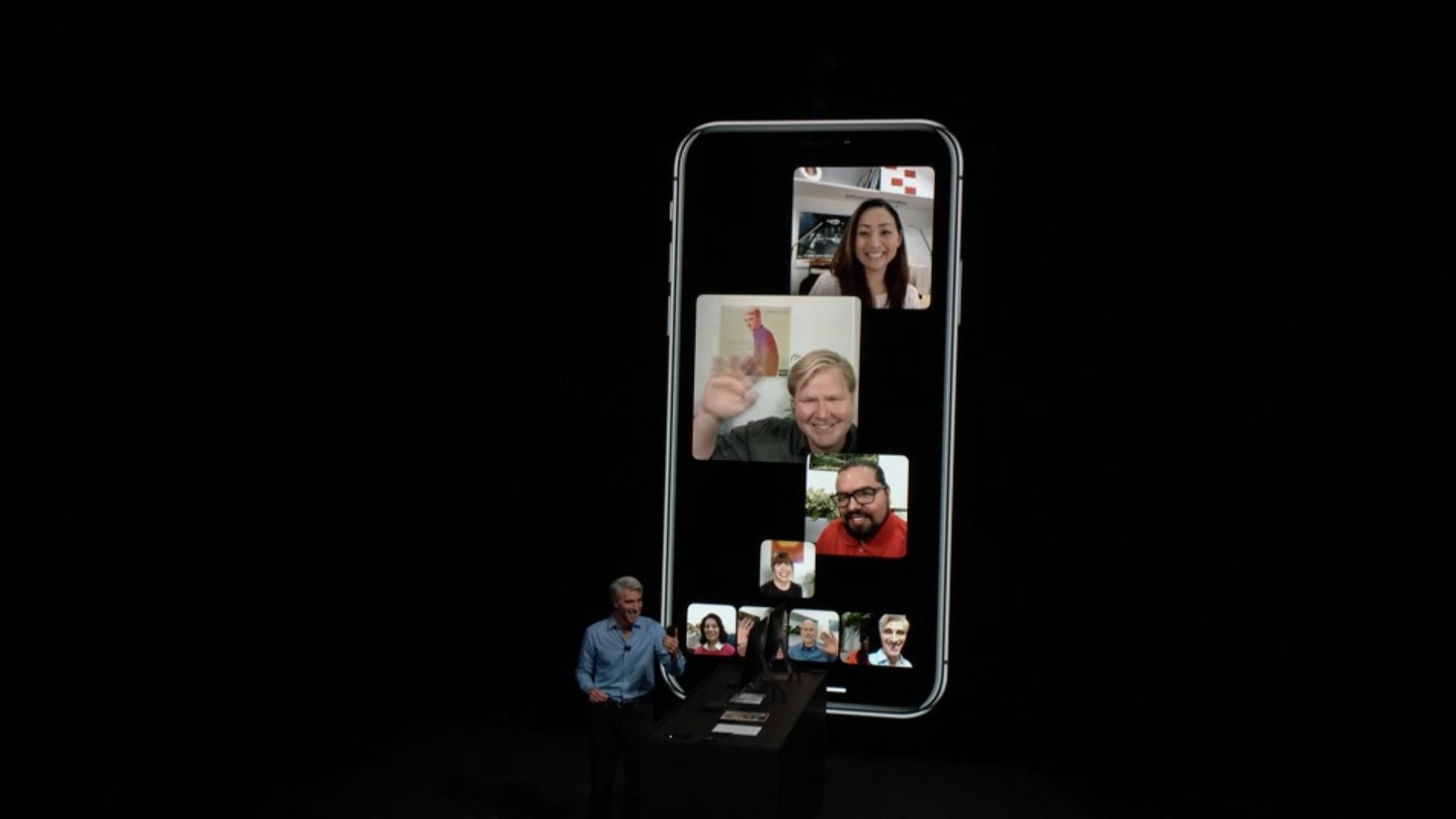 iOS100
