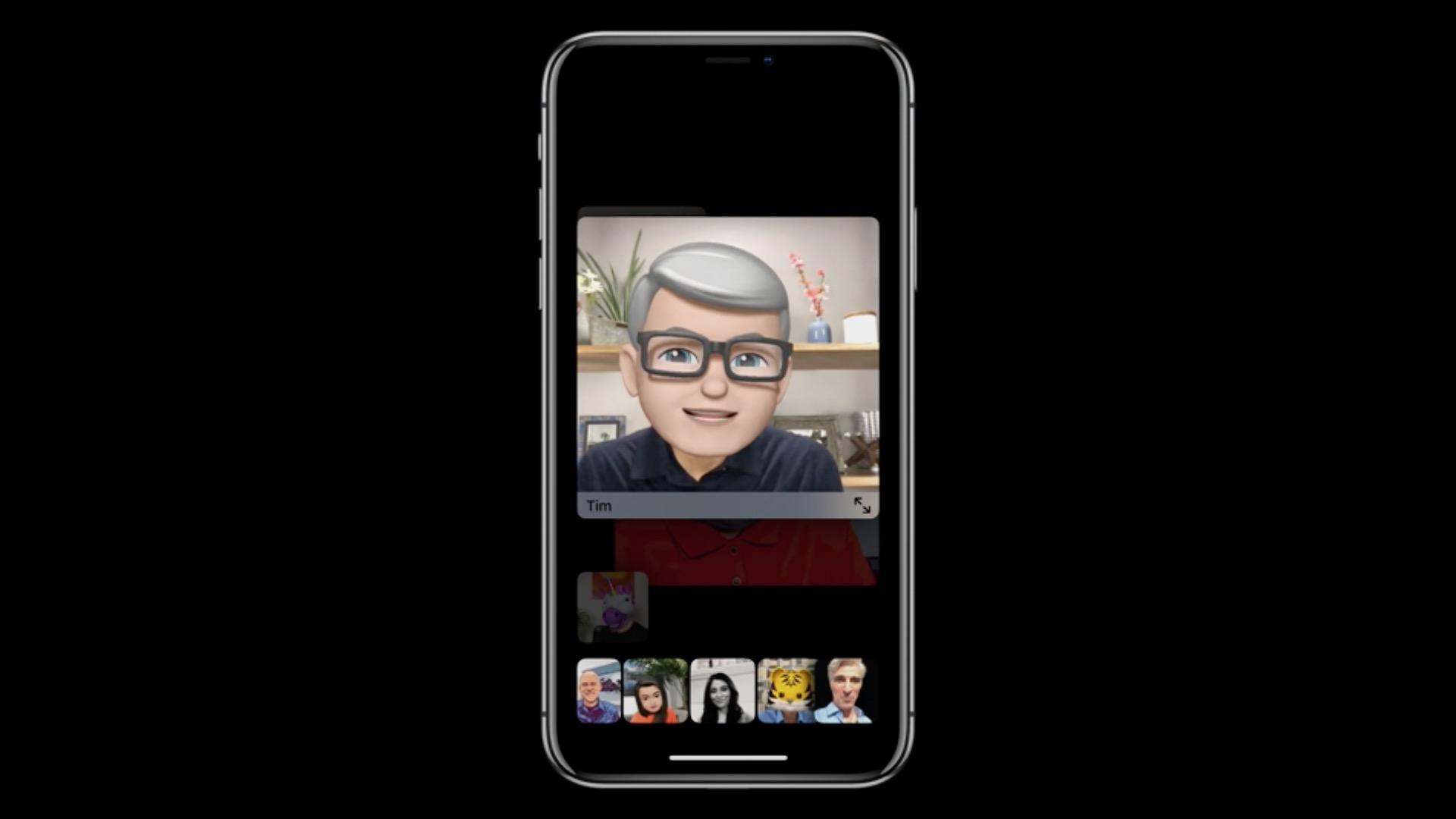 iOS103