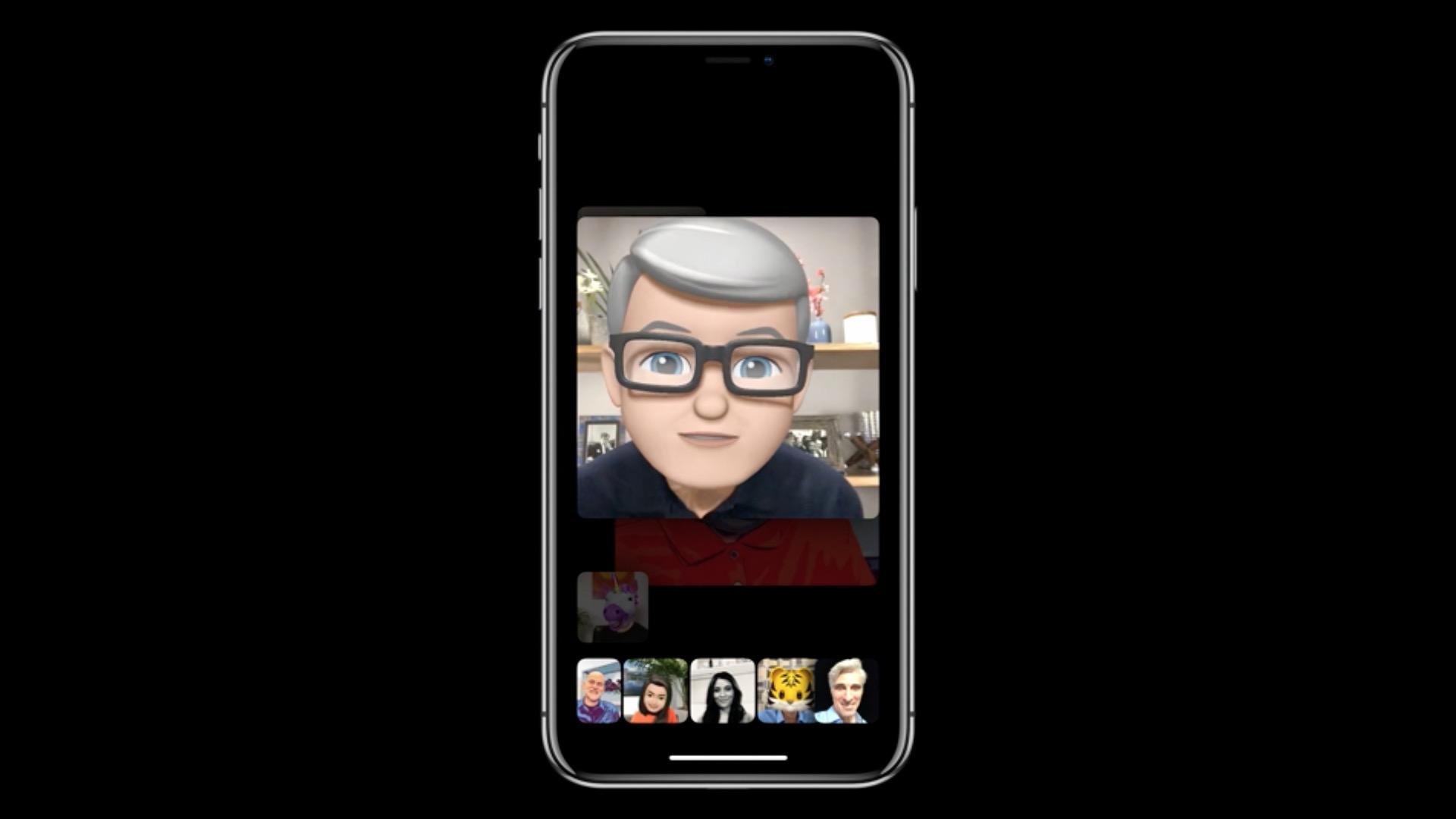 iOS104
