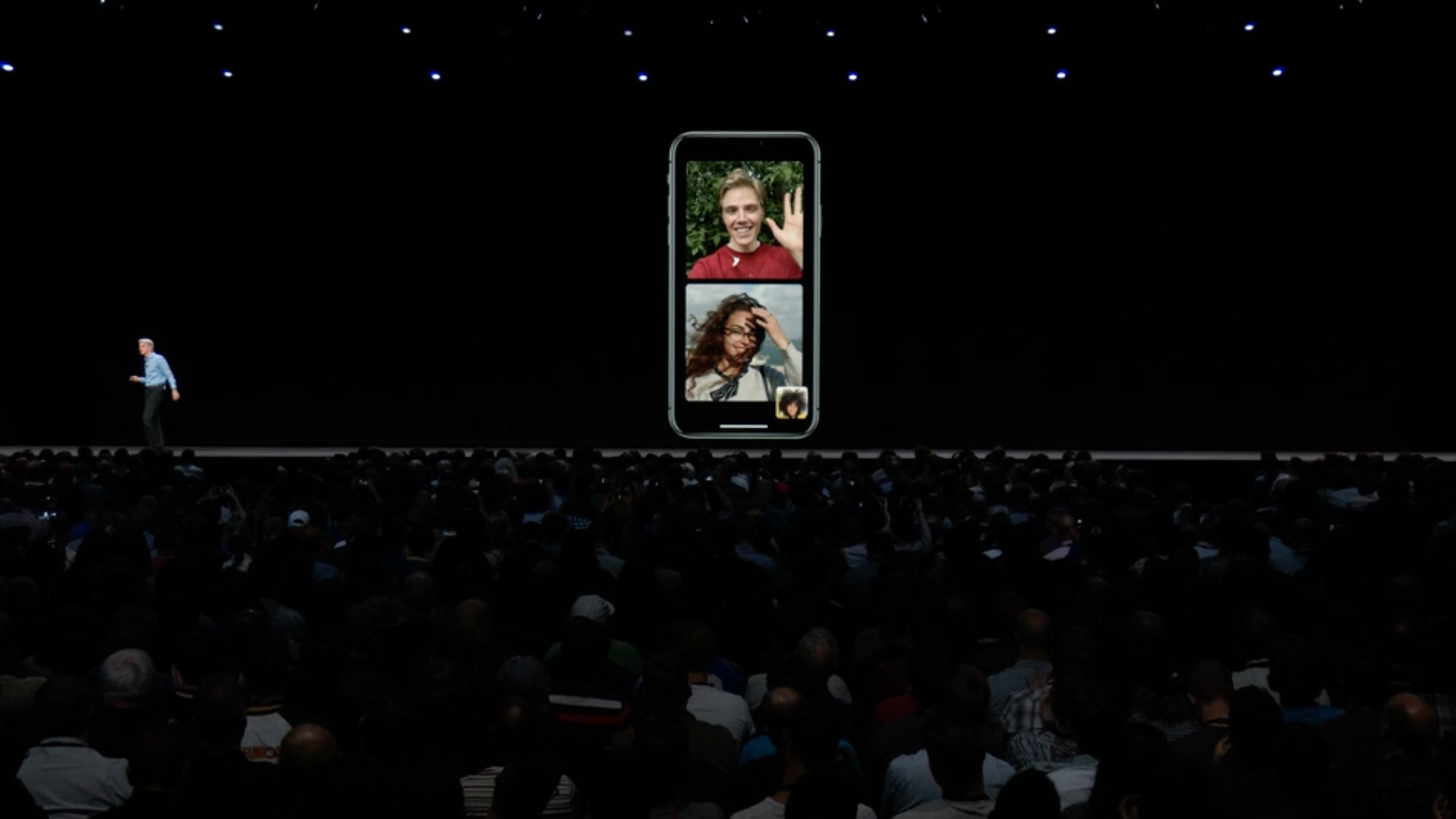 iOS96