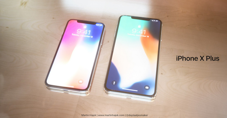 iPhone-X-Plus-concept-8