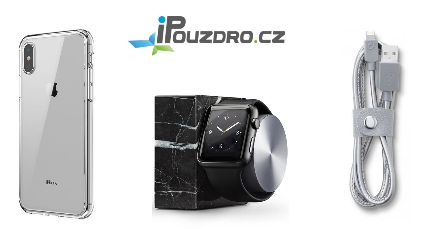 iPouzdro-vyprodej
