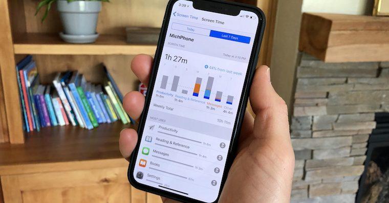 ios-12-how-to-use-screen-time-iphone-ipad-lead