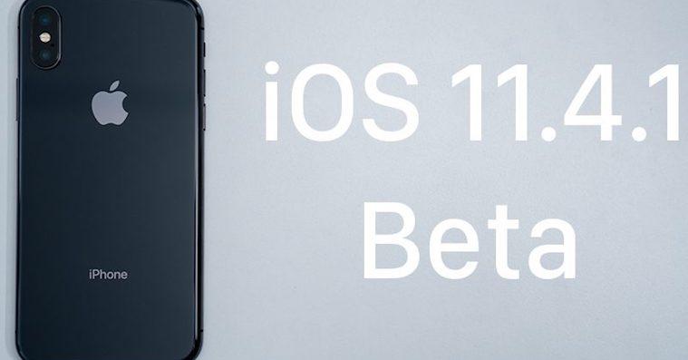 ios1141beta-800×457