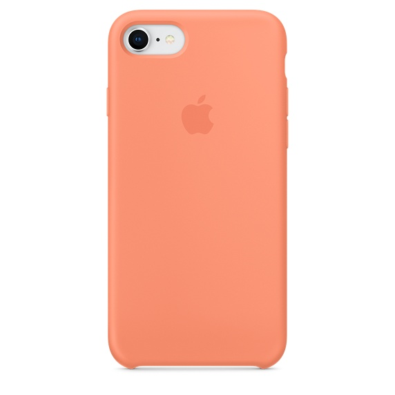 iphone803