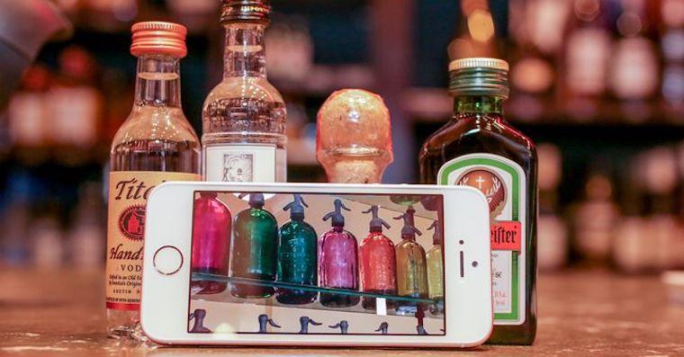 iphone-se-50