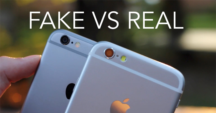 iphone_fake_vs_real_Fb