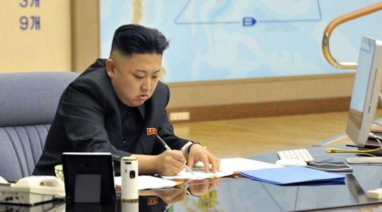 kim-jong-un-attack-plan-us-1-1