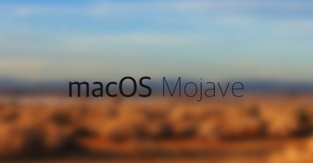 macOS-Mojave-FB-640×334