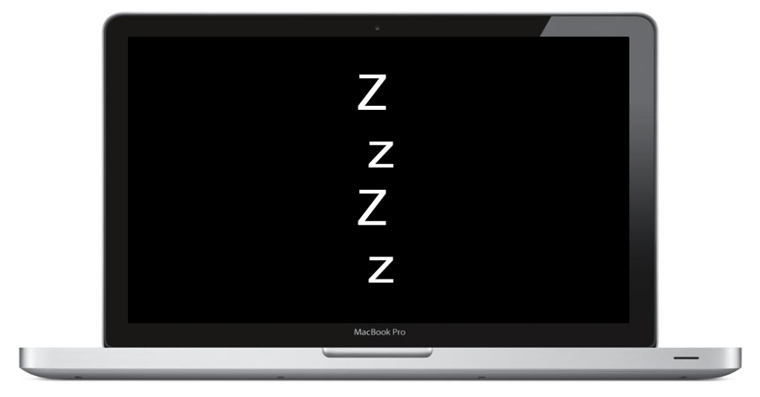 macbook_sleep_problem_fb