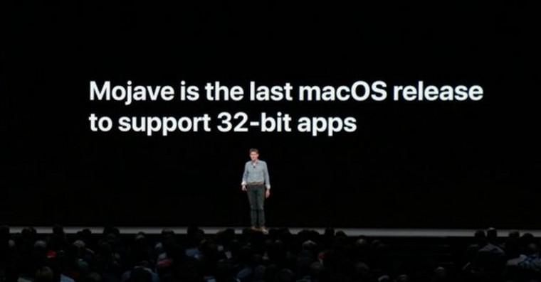 mojave-32-bit-apps-800×305