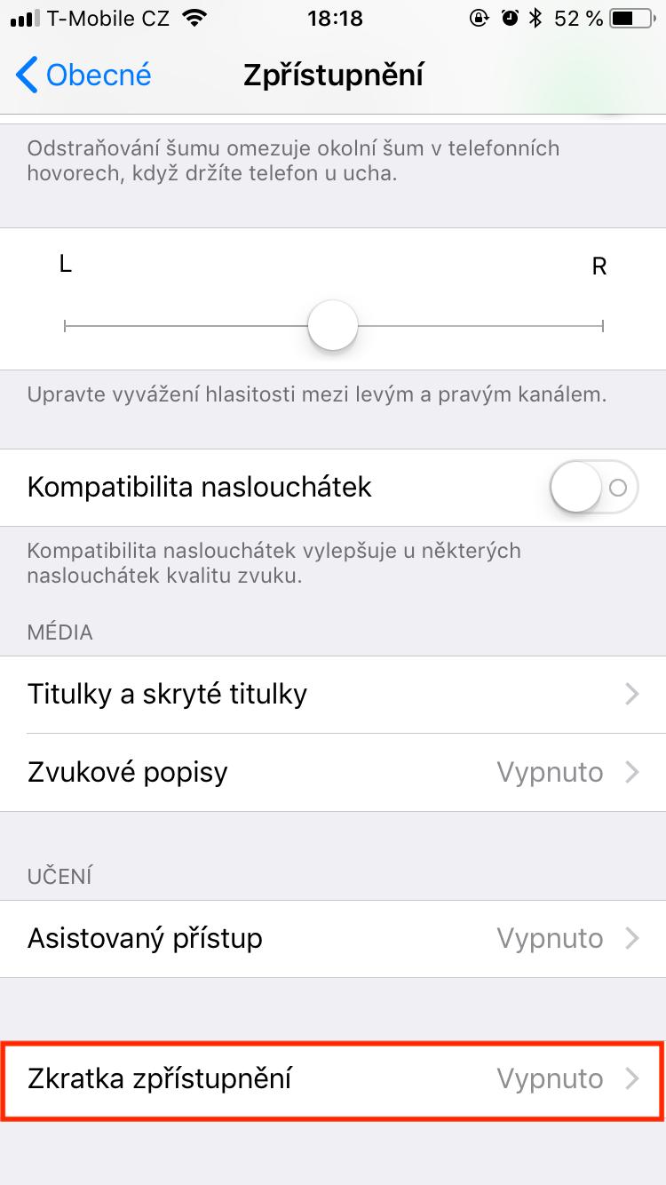 nizsi_jas_ios1