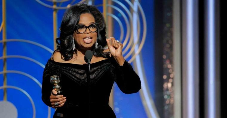 oprah winfrey fb