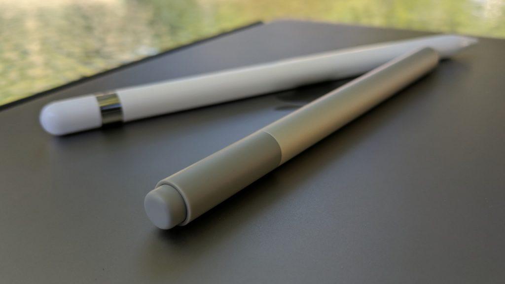 pens-hero-1024×576