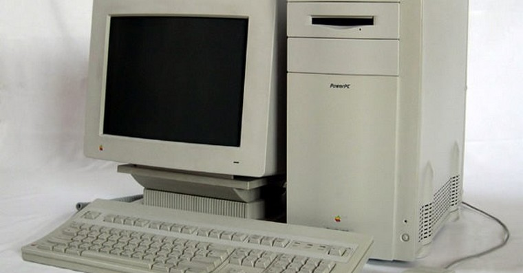 power macintosh 9500 fb