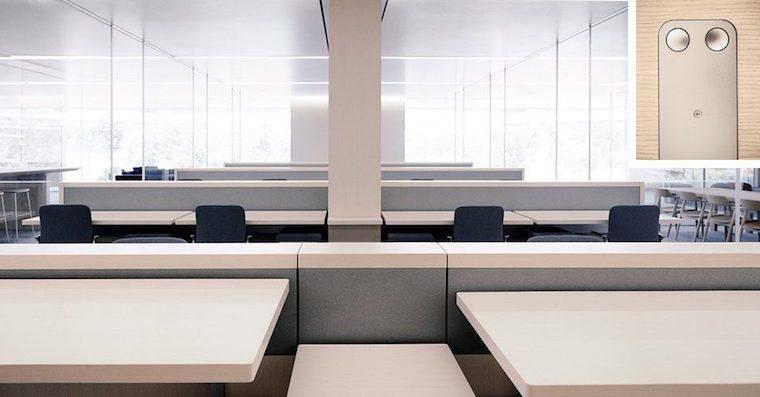 standing-desk-apple-park
