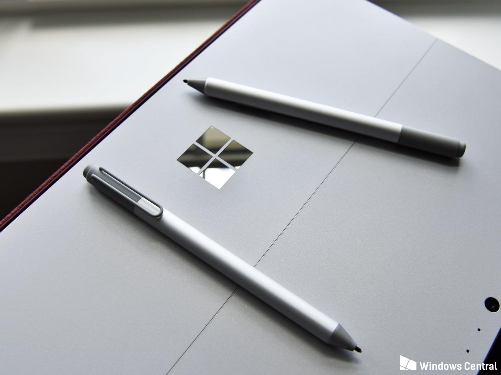 surface-pen-2017-logo