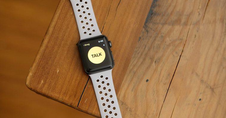 walkie-talkie-hands-on-watchos-5-apple-watch
