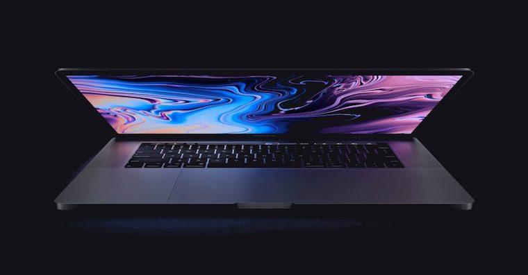 2018-macbook-pro-980×620