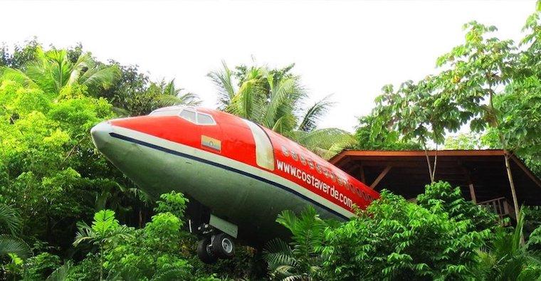 Costa Verde fb