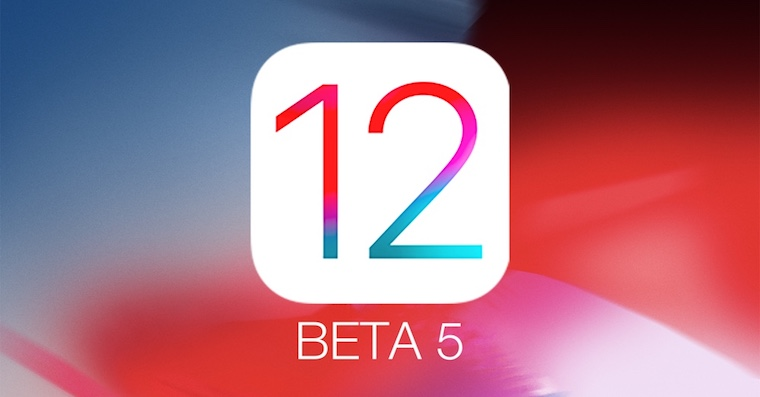 Download-iOS-12-Beta-5