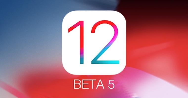 Download-iOS-12-Beta-5
