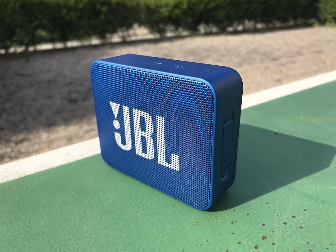 JBL GO2 (1)