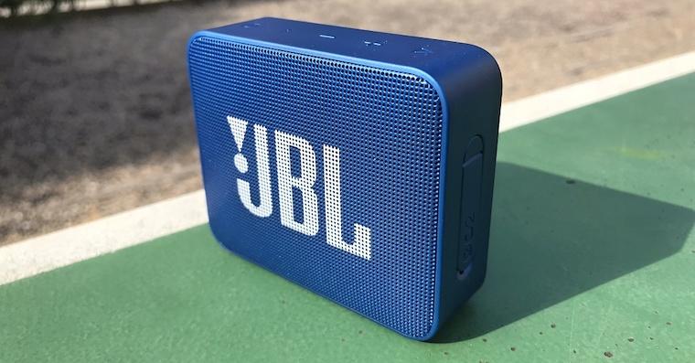 JBL-GO2-fb