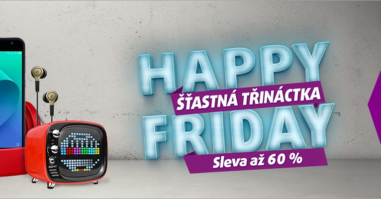 LSA_760x200_Happy_friday_Trinactka