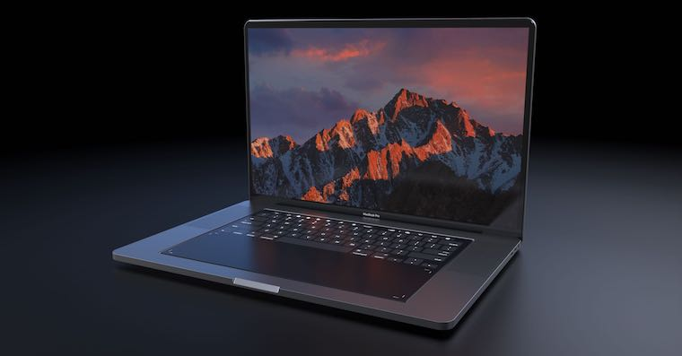 MacBook-Pro-2018-Touch-fb
