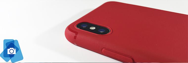 Silikonovy kryt na iPhone X 62a1896ad29