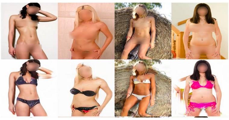 ai_bikini fb
