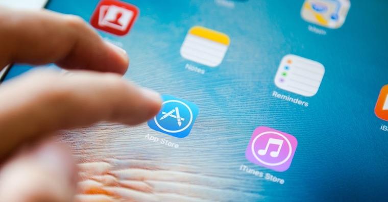app-store-ipad-icon