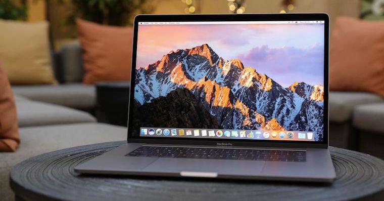 apple-macbook-pro-touch-bar-15